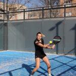 Deporte para mujeres en Sevilla