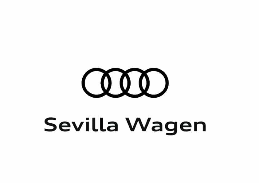 Sevilla Wagen