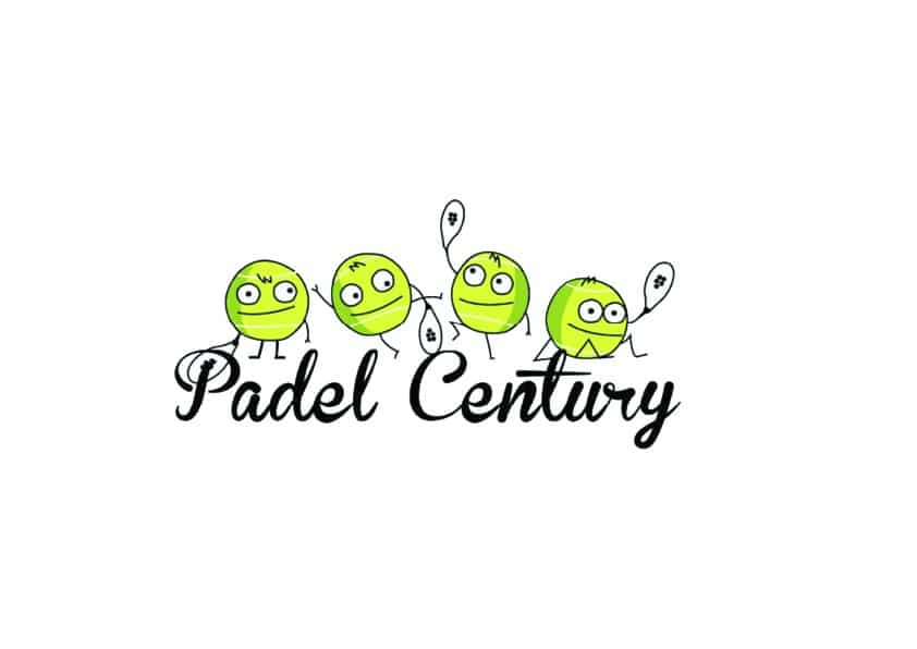 Padel Century