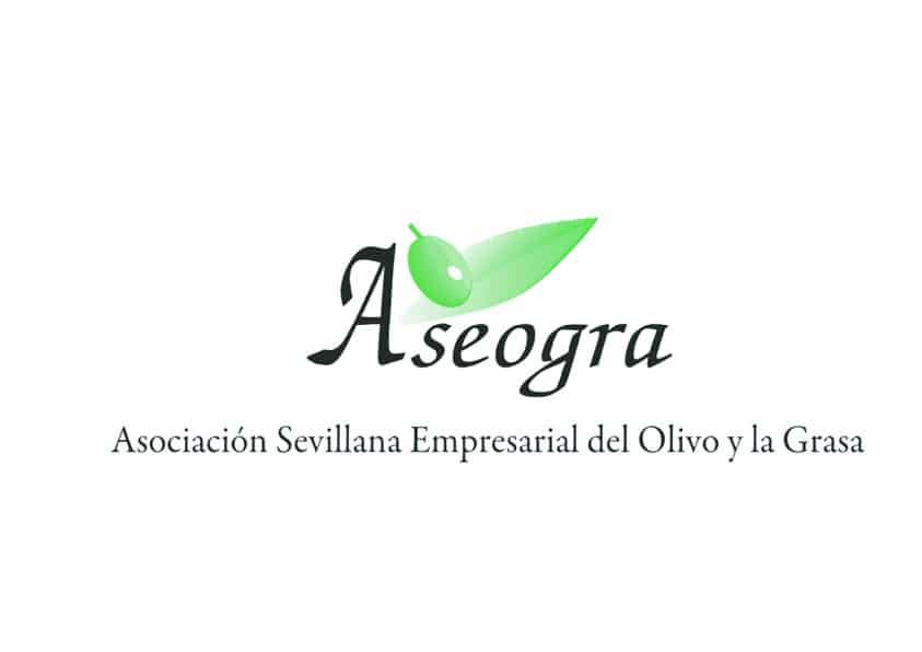 Aseogra